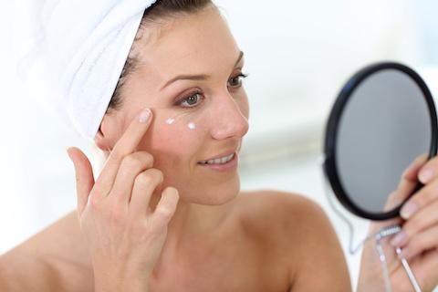 Kosmetik testen und Geld verdienen - Wünsche erfüllen