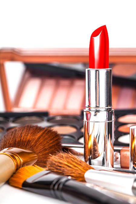 Nebenjob Berlin - Kosmetik Verkauf