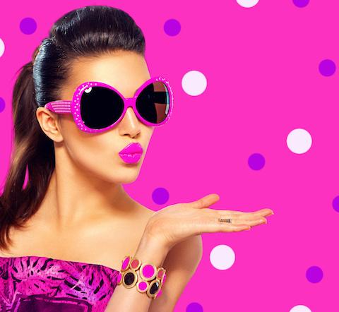 Geld verdienen von zu Hause - Kosmetik Vertrieb